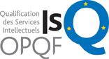 ISQ-OPQFweb-1